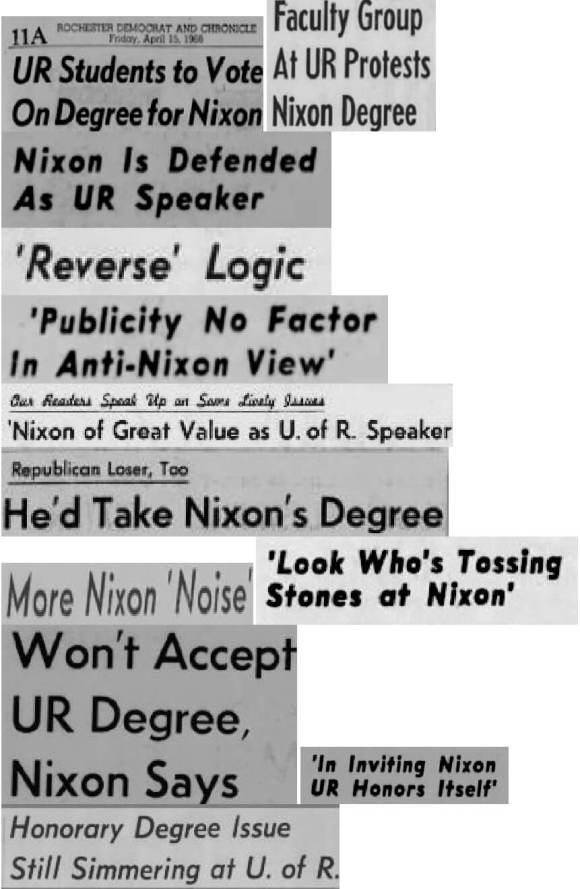 nixon-new-page0001