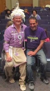perry-ground-and-myself-sunday-at-haudenosaunee-days