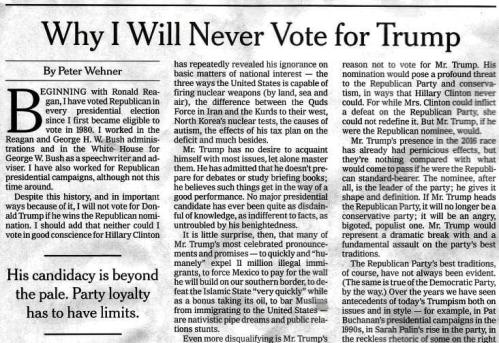 the-new-york-times-1-14-16-cropped