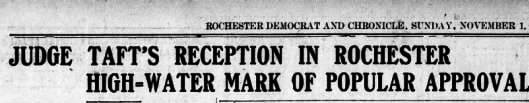 Democrat-and-Chronicle-01-Nov-1908-Sun-Page-19