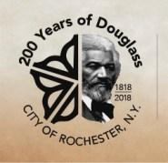 17 Douglass 200 header