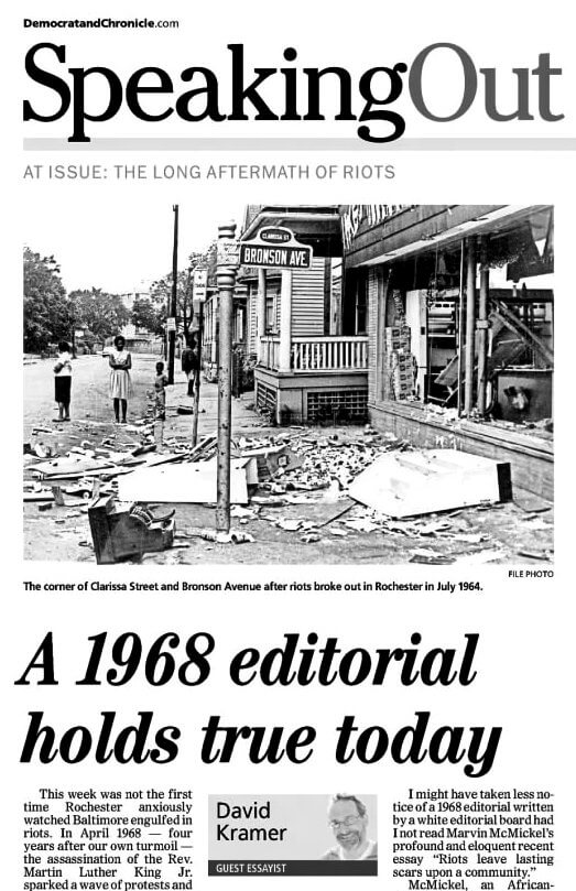 68-editorial