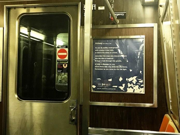 subway-poem
