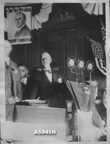 Oct. 2, 1928 al smith
