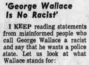 Thu, Aug 29, 1968 – Page 14