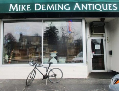 demming-bike-new