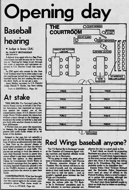 1. 03 Jun 1981 Page 1 new