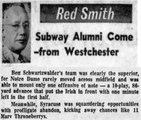 Rochester Democrat and Chronicle, 29 Nov 1963, Fri