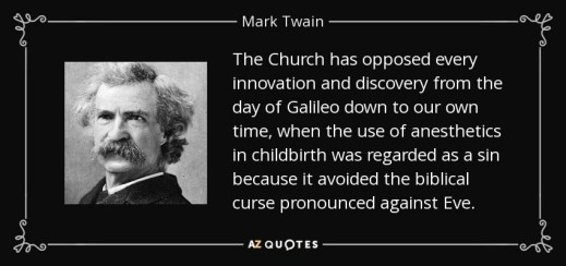quote-the-church-has-opposed-every-innovation-and-discovery-from-the-day-of-galileo-down-to-mark-twain-58-19-21