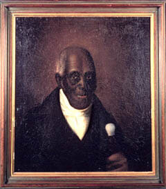 Agrippa Hull Agrippa, a black Revolutionary War soldier who served in the 1777 Battles of Saratoga