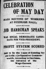 May 02, 1901