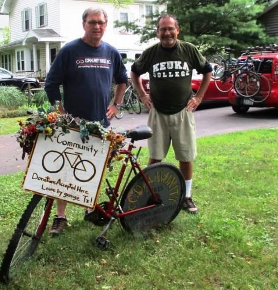 bike 3 cropped