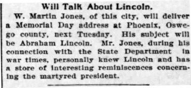 Wed, May 25, 1904 · Page 12