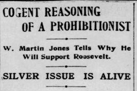 Wed, Nov 02, 1898 · Page 12