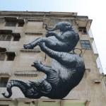 Bukruk Urban Arts Festival