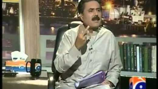 Khabar Naak – 23rd May 2014