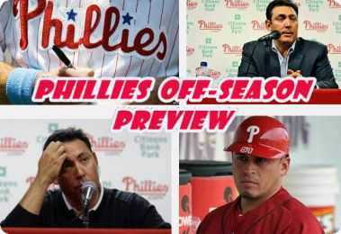 philliesoffseason