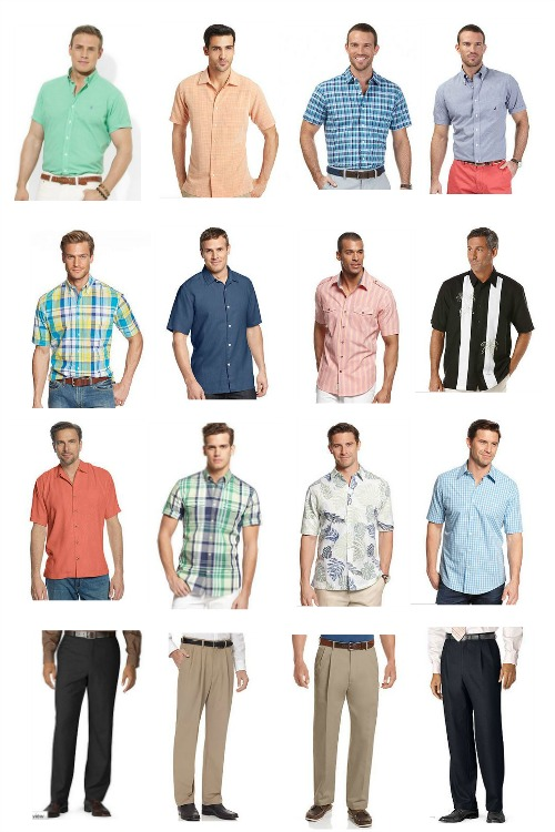 Online shopping for Big & Tall from a great selection at Clothing & Accessories Store.