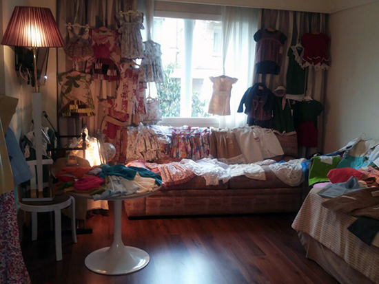 showroom-2- 18feb14 550 x 413