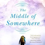 Yoerg Middle of Somewhere Cover