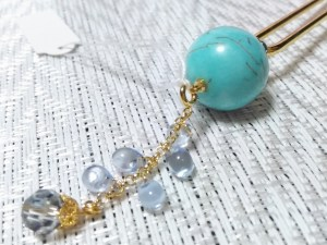 tm-1004-turquoise--01