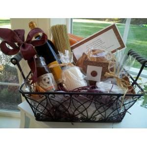 Phantasy A Housewarming Gifts Pineapple Housewarming Gifts Meanings Housewarming Gift Salt