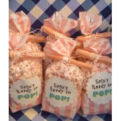 Small Crop Of Baby Shower Favors To Make