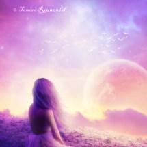 Inner peace 2