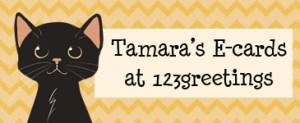 Tamaras123greetingcards