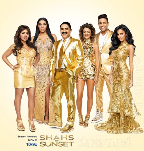 Shahs_of_Sunset_Season_3_cast