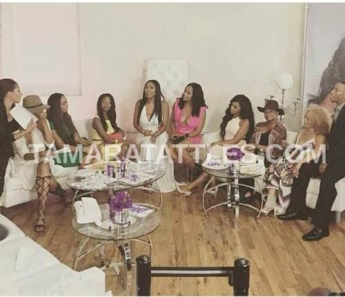 RHOA Filming Watermarked