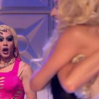 RuPaul's Drag Race All Stars: Revenge of the Queens
