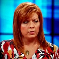Dr. Phil's 2 Part Interview With Terri Harmon