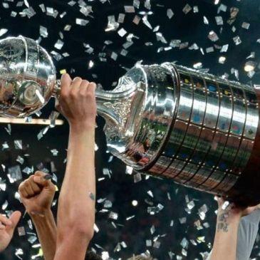 Así están las tablas en el inicio de la fecha 4 de la fase de grupos de la CONMEBOL Libertadores