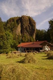 falkenstein-bergwacht-tambach-dietharz-aktiv-thüringer-wald