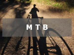 mtb_link