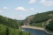 schmalwasser-talsperre-bergwacht-tambach-dietharz-aktiv-thüringer-wald-1