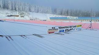 DKB-Arena-Rennsteig-Ski-Lauf-Oberhof-2017