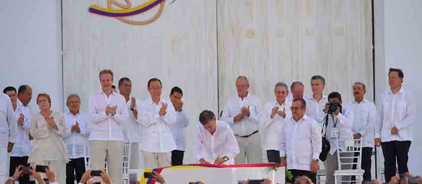 firma paz colombia
