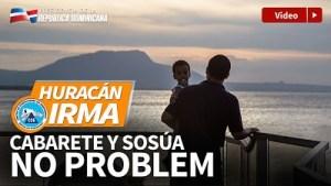 no problem_opt