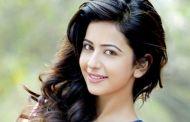 என்னை யாரும் படுக்கைக்கு அழைத்தது இல்லை- ரகுல் ப்ரீத் சிங்