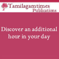 Discover an additional hour in your day