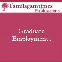 Graduate Employment ...