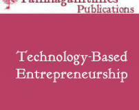 Technology-Based Entrepreneurship