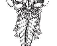 மன்மத வருடம் சுக்கிரன் பலன்கள்…14-4-2015 முதல் 13-4-2016 வரை