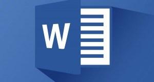 Best Word 2013 tricks: Understanding the review tab