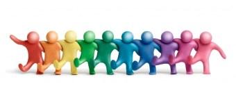 5 myths and realities of good teamwork