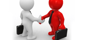 How to overcome objections in sales…
