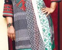 நடிகை ஷகிலாவின் ஓபன் டாக்!