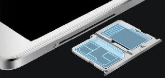 வைவோ எக்ஸ்ஃபைவ்மேக்ஸ்-(Vivo X5Max)